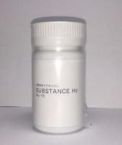 水素サプリメント68